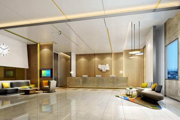 酒店设计企业-特色酒店设计要点